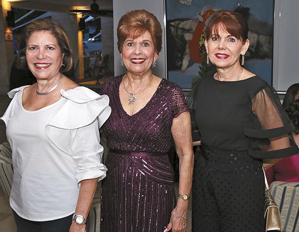 EVENTOS SOCIALES  | Festival de Debutantes en el Club Unión