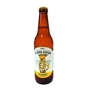 GOURMET LIFESTYLE  | Las 5 cervezas artesanales que debes probar