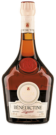 GOURMET LIFESTYLE  | TOP 5: El lado dulce de los destilados