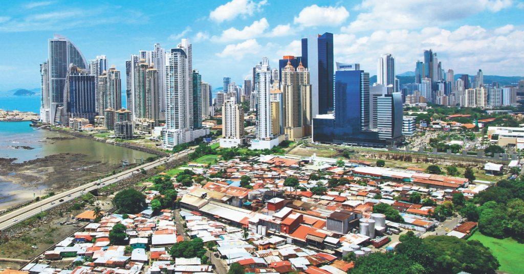 ESPECIALES  | Plan Metropolitano 2035: EN PRO DE UN MEJOR FUTURO