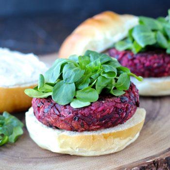 GOURMET LIFESTYLE  | Recetas veganas imperdibles