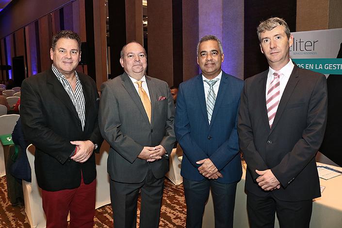 EMPRESARIALES EVENTOS  | APATEL organiza el Congreso Regionalde Hotelería y Turismo 2018