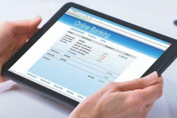 reinvencion digital en bancos