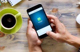 Whatsapp tendrá anuncios