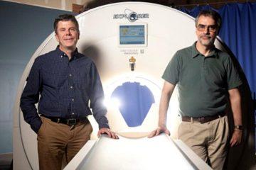 escáner tridimensional