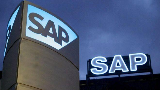 ESPECIALES LIFESTYLE TECNOLOGÍA  | SAP de Alemania comprará Qualtrics por $8 mil millones
