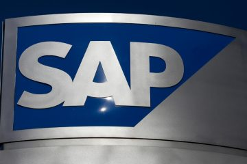 Sap compra Qualtrics