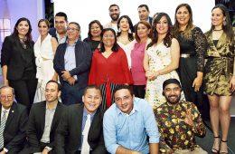 heroes por panama 2018