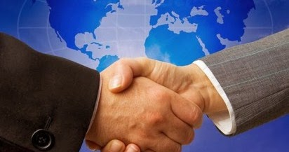 ESPECIALES  | Panamá y China a cuarta ronda de negociación del TLC