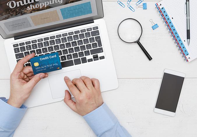 ESPECIALES LIFESTYLE TECNOLOGÍA  | Reinvención Digital en Bancos