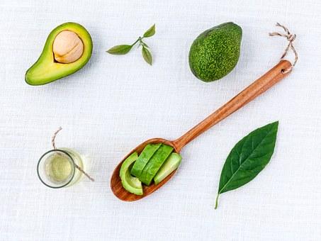ESPECIALES LIFESTYLE SALUD  | Dieta cetogénica, una opción efectiva para adelgazar