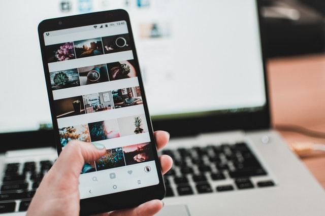 ESPECIALES  | Las redes sociales forman parte de tu rutina