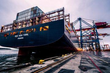 futuro logístico en panamá
