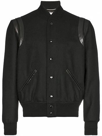 ELLOS MODA  | 3 prendas en color negro para ellos