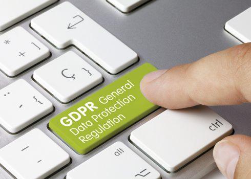 ESPECIALES LIFESTYLE TECNOLOGÍA  | ¿Cómo afecta la ley de privacidad y protección de datos en Panamá?