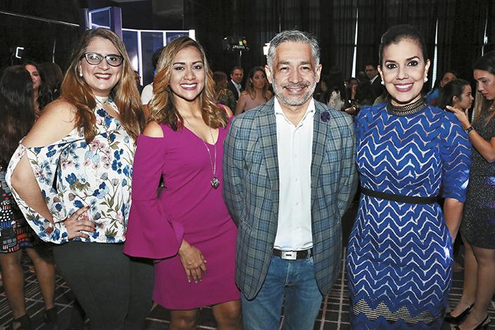 EMPRESARIALES EVENTOS    Preventa MEDCOM 2019
