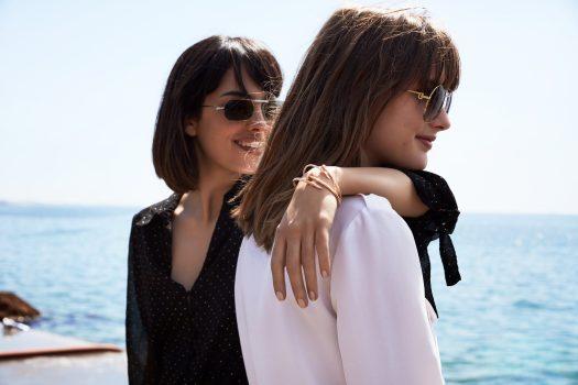 ELLAS ELLOS ESPECIALES MODA  | El clavo más lujoso del mundo es de Cartier