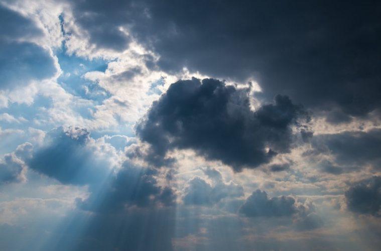 IBM Global High-Resolution Atmospheric Forecasting System