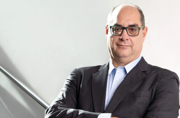 Victor Sánchez Urrutia senacyt