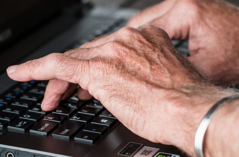 que es la artritis?