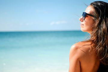 Los rayos UV y cómo cuidarnos