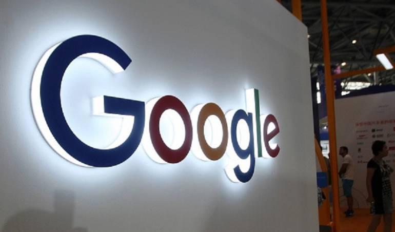 google licencia en Unión Europea