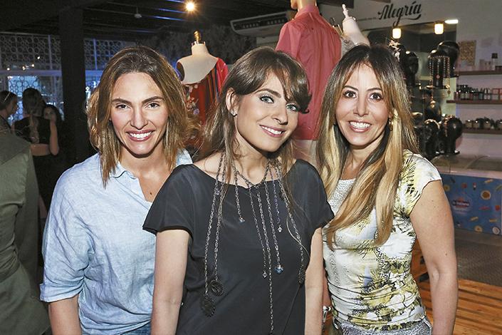 EMPRESARIALES EVENTOS  | Evento de moda exclusivo en COCOMARKET