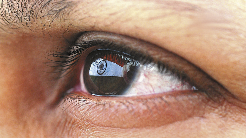LIFESTYLE SALUD  | Los ojos son una ventana paradetectar enfermedades