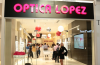 optica lopez town center costa del este
