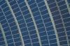parque solar Ikakos en panama