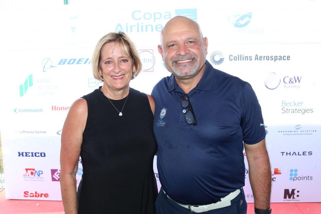 EMPRESARIALES EVENTOS  | Copa Airlines recaudó más de $2 millones para el desarrollo social de Panamá