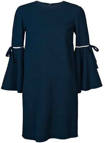 ELLAS MODA  | Outfit para que ellas viajen con clase