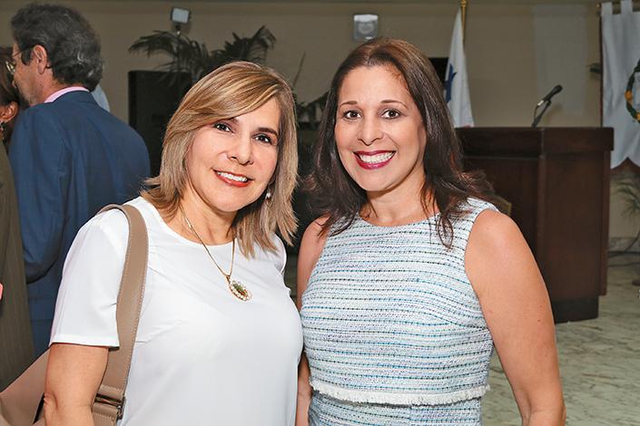 EMPRESARIALES EVENTOS  | 170 años de fundación de La Estrella de Panamá