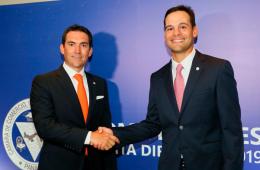 Cámara de Comercio Industrias y Agricultura de Panamá