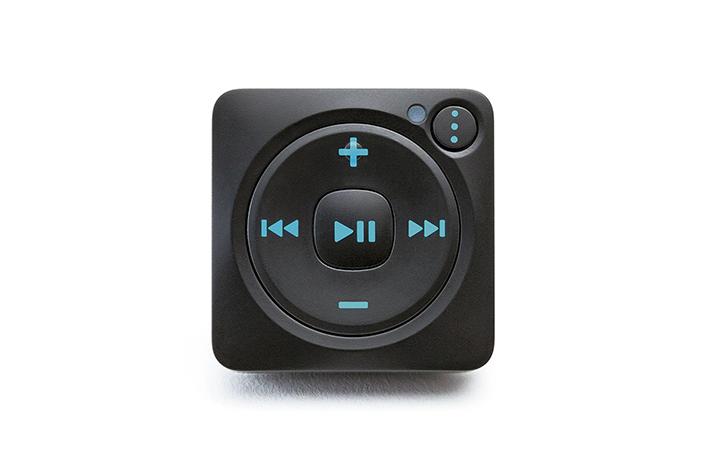 ESPECIALES    Mighty: streaming de música
