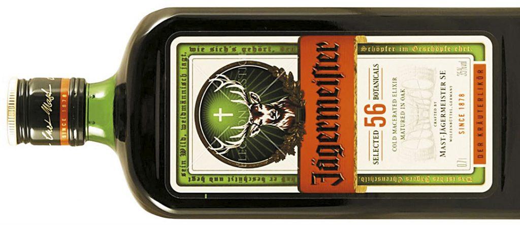GOURMET LIFESTYLE  | Top 5 de licores aptos para celíacos