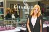 boutique charriol panama