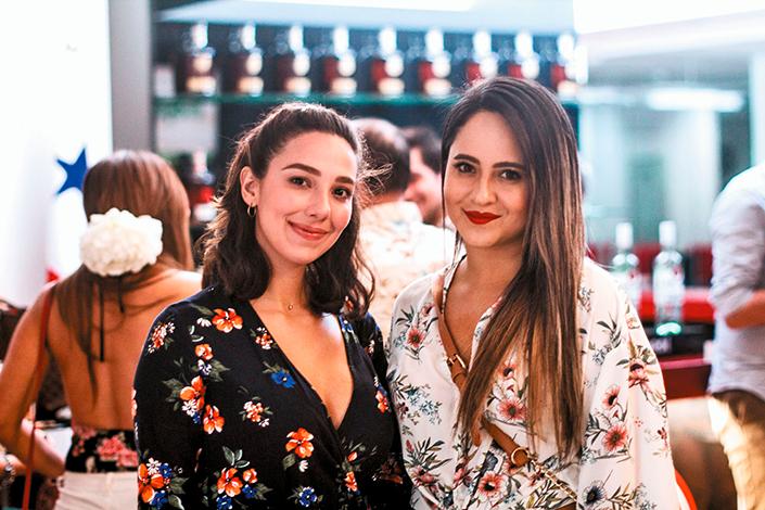 EVENTOS SOCIALES  | Bacardí Mojito Fest 2019
