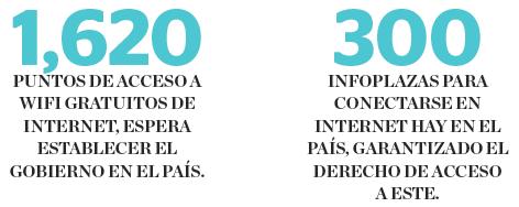 ESPECIALES  | DERECHOS DIGITALES
