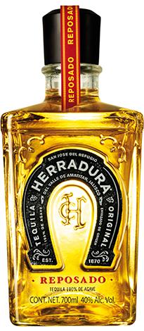 GOURMET LIFESTYLE  | Tequila: Máximo embajador de México