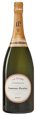 GOURMET LIFESTYLE  | TOP 5 de Champagne