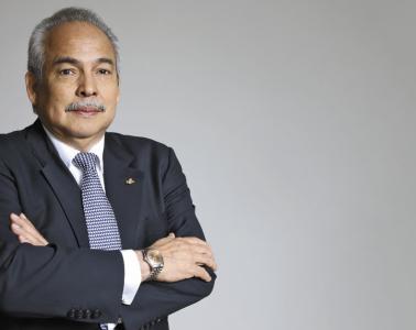 Carlos Urriola Tam