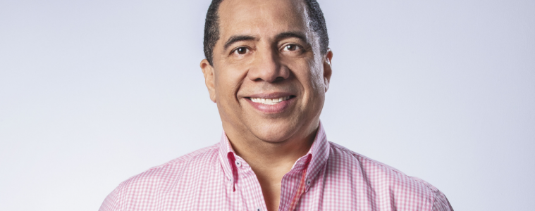 ALFREDO ÁLVAREZ ESCALA