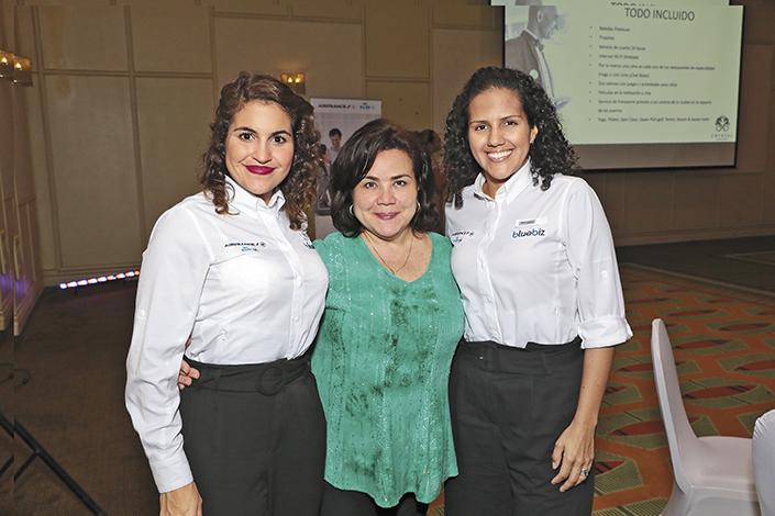 EMPRESARIALES EVENTOS  | Fidanque realiza lanzamiento de nuevos destinos asiáticos