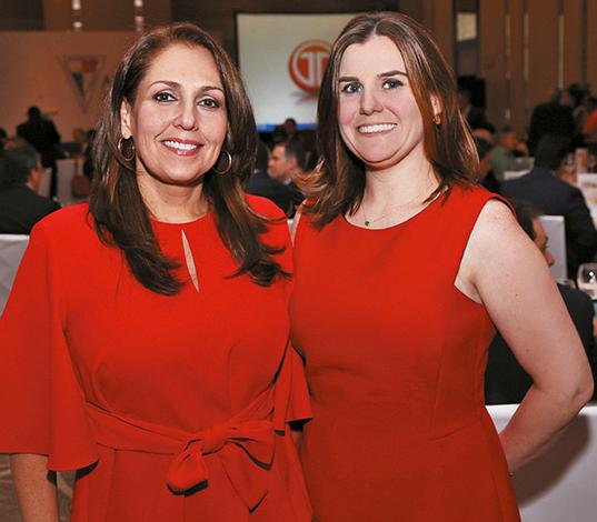 EMPRESARIALES EVENTOS  | APEDE otorga medalla a Fernando Eleta Almarán