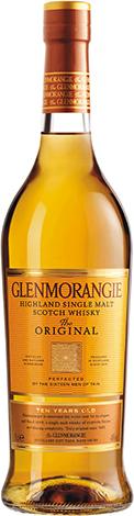 GOURMET LIFESTYLE  | Whisky de moda