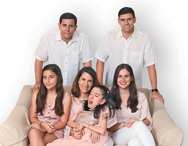 ESPECIALES  | Especial Día de las Madres 2019