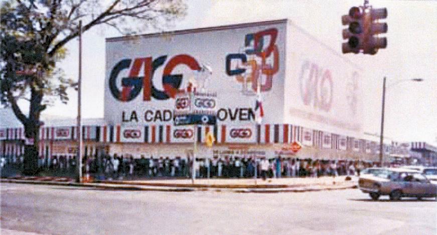 ESPECIALES  | Especial Empresas 100% Panameñas: Importadora y Exportadora Hermanos Gago, S.A.