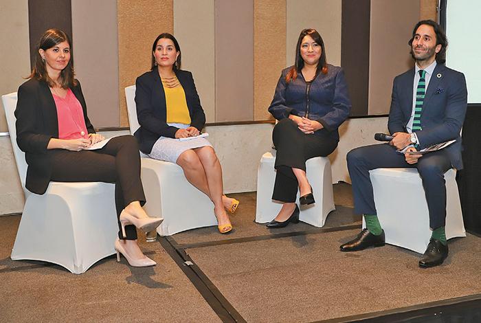 CULTURALES EVENTOS  | Semana de la Responsabilidad Social Empresarial RSE 2019