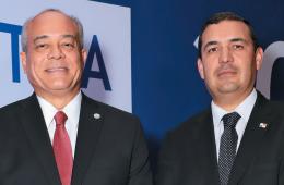 Junta Directiva CAPAC 2020
